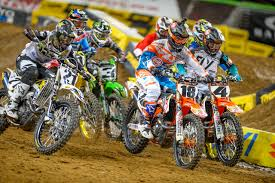 motocross news contract talk round two 2018 sx u0026 mx transworld motocross