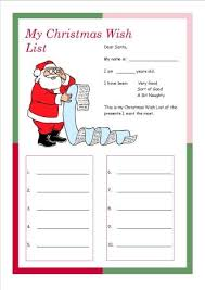 the christmas wish list christmas wish list printable christmas tree farm my