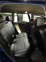 housse si e auto b housses de siège sur mesure pour vw passat seat styler fr