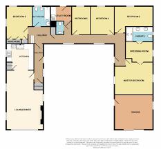 5 bed detached house for sale in stirkoke wick kw1 45149549