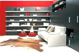 armoire lit avec canapé armoire lit avec canape armoire lit canape pas cher armoire lit