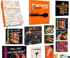livre cuisine marmiton livre cuisine marmiton 28 images livre recette enfant