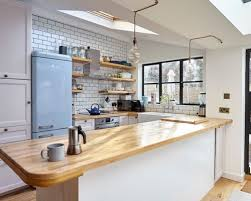 u shaped kitchen design ideas small u shaped kitchen design ideas remodel pictures houzz
