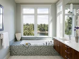 These  Incredible Bathrooms Are What Dreams Are Made Of PHOTOS - Incredible bathroom designs