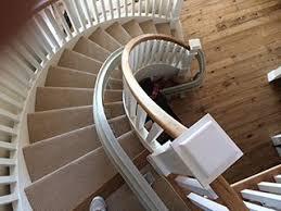 indoor u0026 outdoor stair lifts in berkeley san francisco u0026 oakland ca