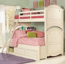 bunk beds bunk bed with trundle ikea loft bunk beds ikea loft