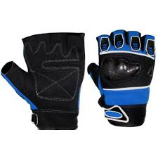 motocross gloves gloves