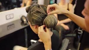 Hochsteckfrisurenen Gesellenpr Ung Anleitung by Hochsteckfrisuren By Haircenterpoint