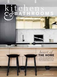 Bhr Home Remodeling Interior Design 190 Best Kitchens Images On Pinterest Modern Kitchens Black