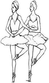 dance millicent mouse u0027s blog 3