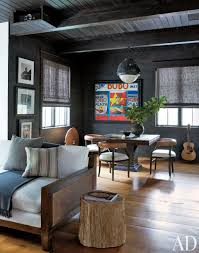 fresh game room interior design home design image fancy under game