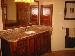 Custom Bathroom Vanities by Corner Bathroom Cabinets Custom Built Cabinets White Bathroom