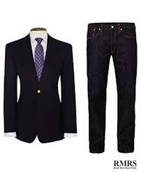 how to wear a blazer jacket with jeans matching blazers with denim