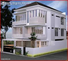 desain rumah corel desain rumah sederhana coreldraw coreldraw tutorial denah rumah
