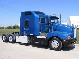 2000 kenworth t800 for sale black 2000 kenworth t600 bing images a few of my favorite