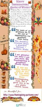 happy thanksgiving quotes wishes piktochart visual editor
