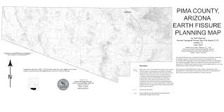 Map Of Chandler Az Azgs Efc Resources