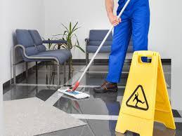 de nettoyage bureau nettoyage des bureaux et des entreprises entreprise de nettoyage