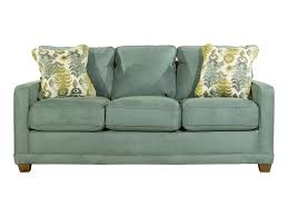 Lay Z Boy Furniture La Z Boy Kennedy Premier Sofa Homeworld Furniture Sofa
