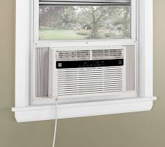 sears air conditioners window sears windows affordable actual bunny hutch in the house under