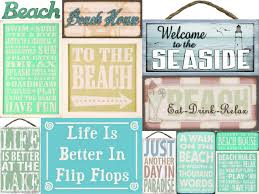 Funny Home Decor Signs Home Decor Top Funny Home Decor Signs Home Decor Interior