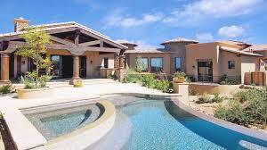 scottsdale real estate home finder service