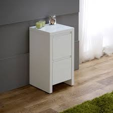 narrow bedside table narrow bedside cabinets swedish tables nordshape london inside small