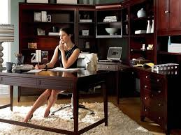 Female Executive Office Furniture Office Furniture Amazing Executive Home Office Furniture