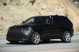 jeep grand cherokee interior 2018 2018 jeep grand cherokee interior photos 2018 2019 best suv