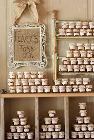Where To Buy Candy Buffet Jars by Best 20 Mason Jar Wedding Favors Ideas On Pinterest Wedding