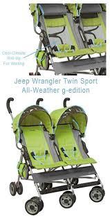 jeep wrangler sport all weather stroller best 25 jeep stroller ideas on jeep baby best baby