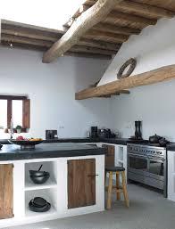 Cucine In Muratura Usate by Cucina In Muratura U2022 70 Idee Per Cucine Stile Moderno Rustico