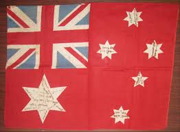 Ballarat Flag Kiama Illawarra Remembers