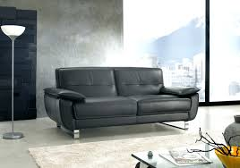 prix canap conforama articles with canape cuir convertible 2 places conforama tag canape