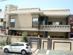 Home Design Architects Pretty Inspiration Ideas 11 Architecture Design Of Houses In