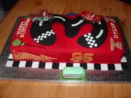 lightning mcqueen cakes disney cars lightning mcqueen cake