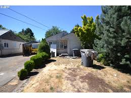 hillsboro real estate find your perfect home for sale