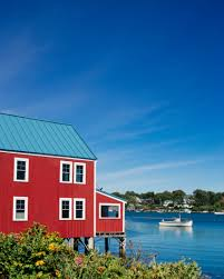 a quick guide to kennebunkport maine the sunny side of things