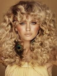70s disco hairstyles best 25 disco hairstyles ideas on pinterest disco hair 70s