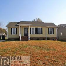 2 Bedroom Houses For Rent In Greensboro Nc Houses For Rent Greensboro Nc Real Property Management Triad