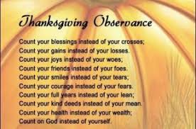 2014 page 3 thanksgiving blessings