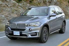 bmw van 2015 bmw x5 xdrive25d se first drive