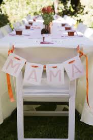 Baby Shower Table Centerpieces by 188 Best Fall Baby Shower Images On Pinterest Fall Baby Showers