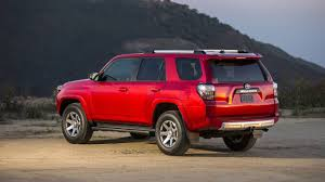 toyota 4runner prices paid 2017 toyota 4runner suv pricing for sale edmunds
