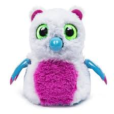 target toys inside out sale black friday hatchimals hatching egg bearakeet by spin master pink black target