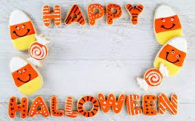 happy halloween desktop background happy halloween hd desktop wallpaper widescreen