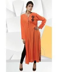 pakistani designer dresses lowest prices the ultimate 3 piece