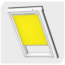 Awnings Blinds Direct Best 25 Yellow Roller Blinds Ideas On Pinterest Childrens