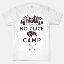 themed shirts best 25 c shirts ideas on mountain shirts shirt