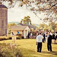 wedding venues in connecticut the cobbs mill inn in weston is a stunning wedding venue situated